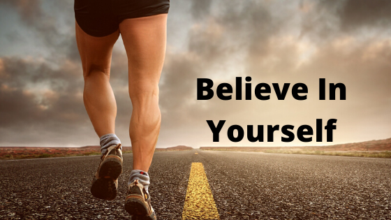 how-to-believe-in-yourself-motivational-quotes-for-entrepreneurs