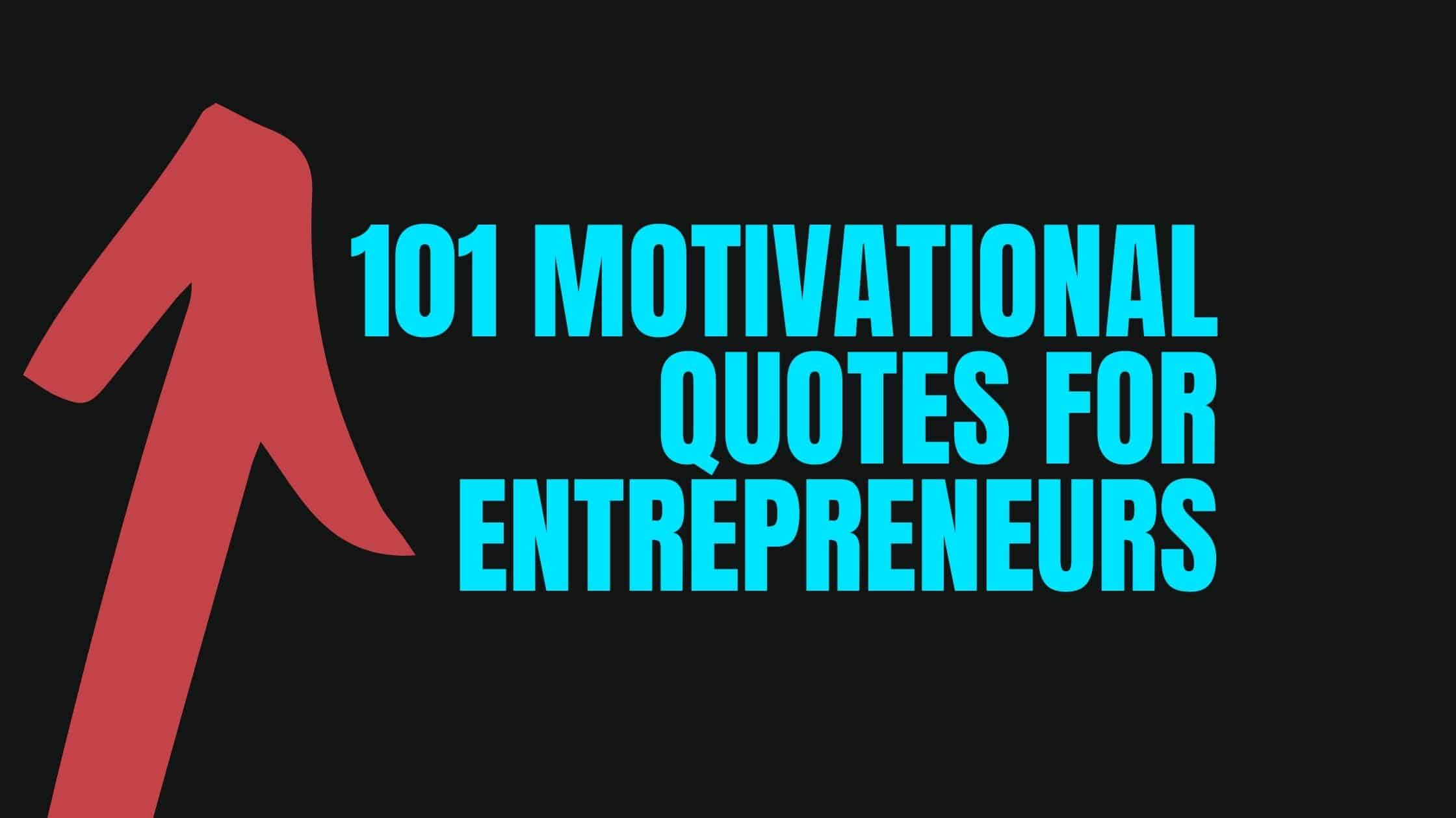 101-motivational-quotes-for-success