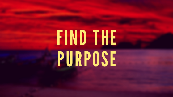 how-to-find-purpose-of-life-motivational-quotes-for-entrepreneurs