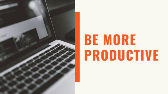 productivity-quotes-for-entrepreneurs