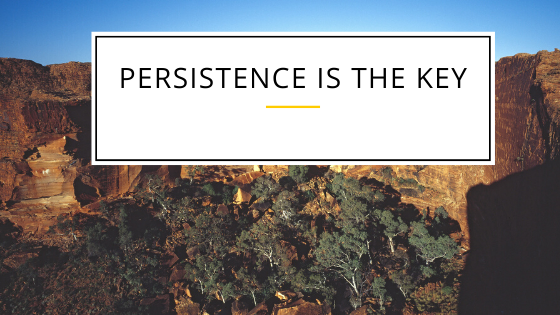how-to-gain-persistence