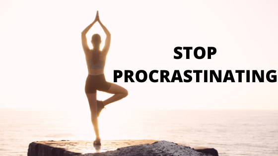 what-is-procrastination-and-how-to-stop