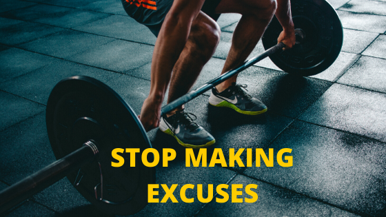 how-to-not-make-excuses-motivational-quotes-for-entrepreneurs