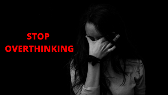 how-to-deal-with-overthinking-motivational-quotes-for-entrepreneurs