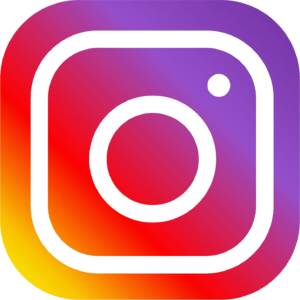 Instagram Growth and FB Ads