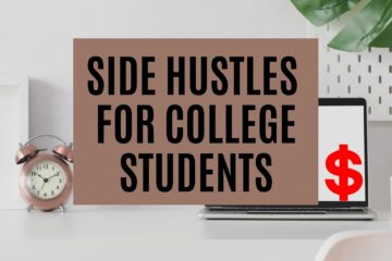 side-hustles-for-college-students-in-2021